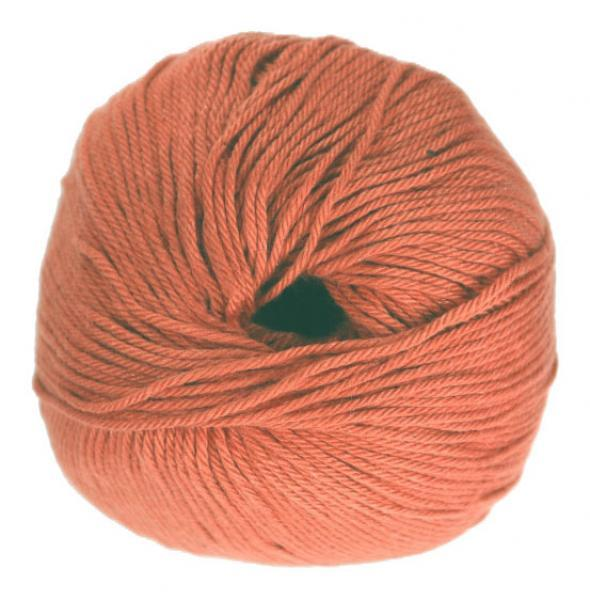 Inca_Pima_silk_7_52934c9695be2.jpg