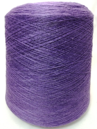 WORLDYARNS_GROUP_53074233ba2c9.jpg